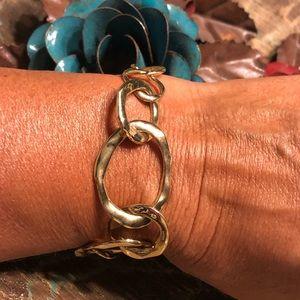 Chloe + Isabel Jewelry - Link bracelet